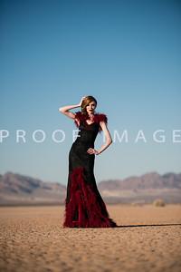 Silver Sparrow Photography_Las Vegas Photographer 022
