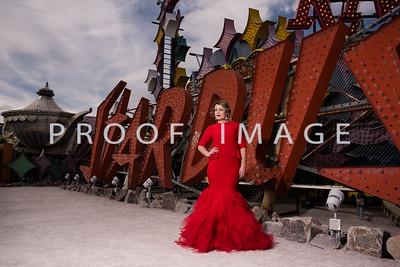 Silver Sparrow Photography_Las Vegas Photographer 038