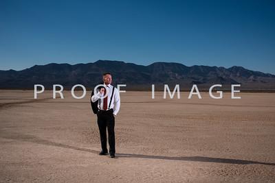 Silver Sparrow Photography_Las Vegas Photographer 015