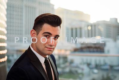 Silver Sparrow Photography_Las Vegas Photographer 006