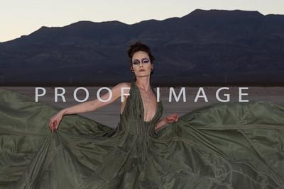 Silver Sparrow Photography_Las Vegas Photographer 029