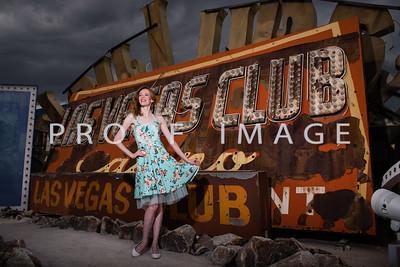 Silver Sparrow Photography_Las Vegas Photographer 032