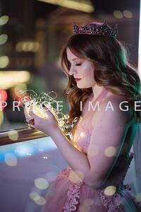 Silver Sparrow Photography_Las Vegas Photographer 009
