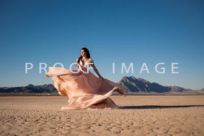 Silver Sparrow Photography_Las Vegas Photographer 025