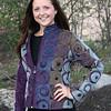 Winding River Reversable Jacket