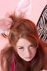 042711_HannahFunFashion_-0999