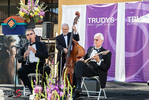 151004 Trudys Fair 2015