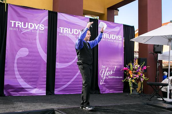 161002 Trudys Fair 2016