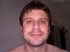2007.11.27 Shaving Day