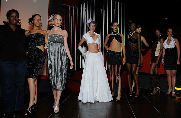 2011-05-23 Rockafellez Fashion Show