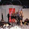 Fashion Destination Group 1055