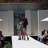 Fashion Destination Group 015