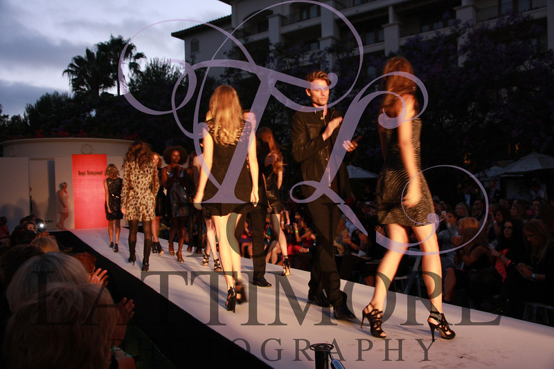 Fashion Destination Group 1064