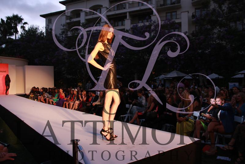 Fashion Destination Group 1010
