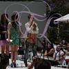 Fashion Destination Group 020