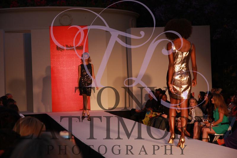 Fashion Destination Group 1047