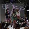 Fashion Destination Group 018
