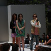 Fashion Destination Group 019