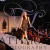 Fashion Destination Group 1028