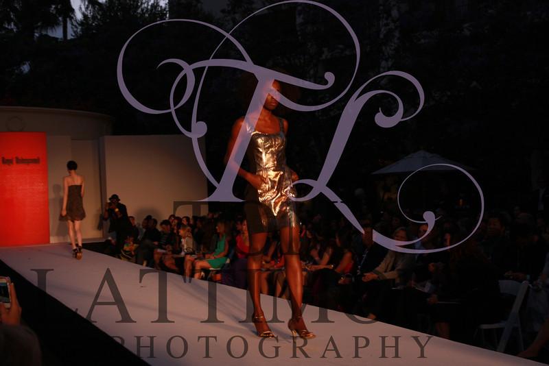 Fashion Destination Group 1044