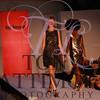Fashion Destination Group 1049