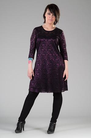2012.10.26 Alisha Collection 2012