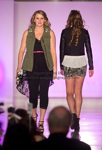 5/11/13: This photograph was taken during the 2013 Fullerton Assisteens Annual Fashion Show. mccormackphotography.com / jim.mccormack@mac.com