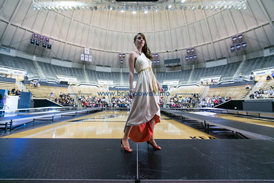 2013 runway -- side camera 1pm