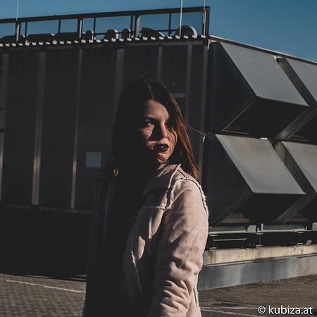 KUBIZAPHOTO_2nd_Session_Renee_Isa_29_Decembre_2017-8160