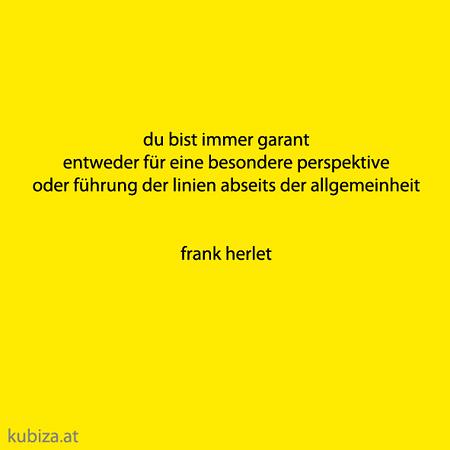 KUBIZA_FEEDBACK_herlet