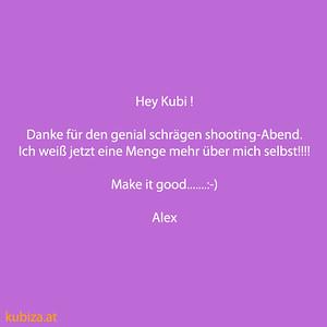 KUBIZA_FEEDBACK_AliX