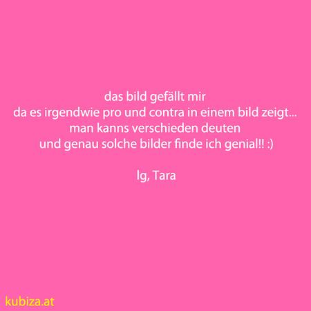 KUBIZA_FEEDBACK_tara