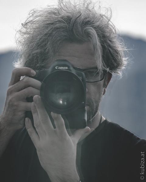 KUBIZAPHOTO_KUBI__SIGNATURE_five4success_OSM_Utsikten_27-04-02-05_2014-3328