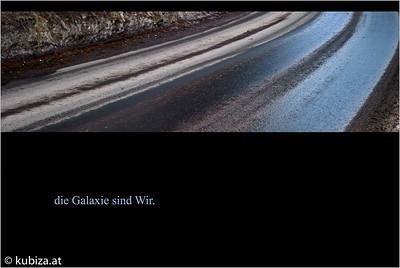 die-Galaxie-sind-Wir