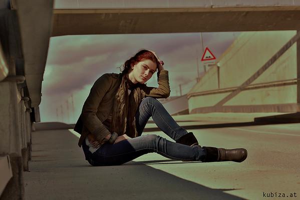 bcgkubiza_Lana_Baltic_2012_marked_web_KUB_0065