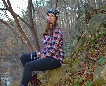 for Life as Marissa fashion & travel blog