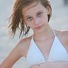 Natalie-Abigail_0944-B