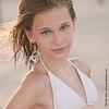 Natalie-Abigail_0959-RET