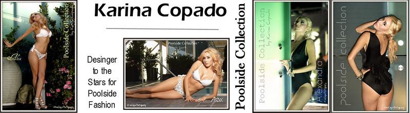 http://www.allenwaynephotography.com/Fashion/Alexandra-Poolside-Collection/i-gFNHD8m/0/L/Karina-Copado-Poolside-L.jpg