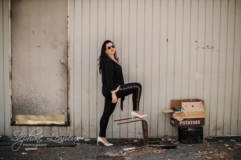 20190921-028-stephane-lemieux-photographe-montreal