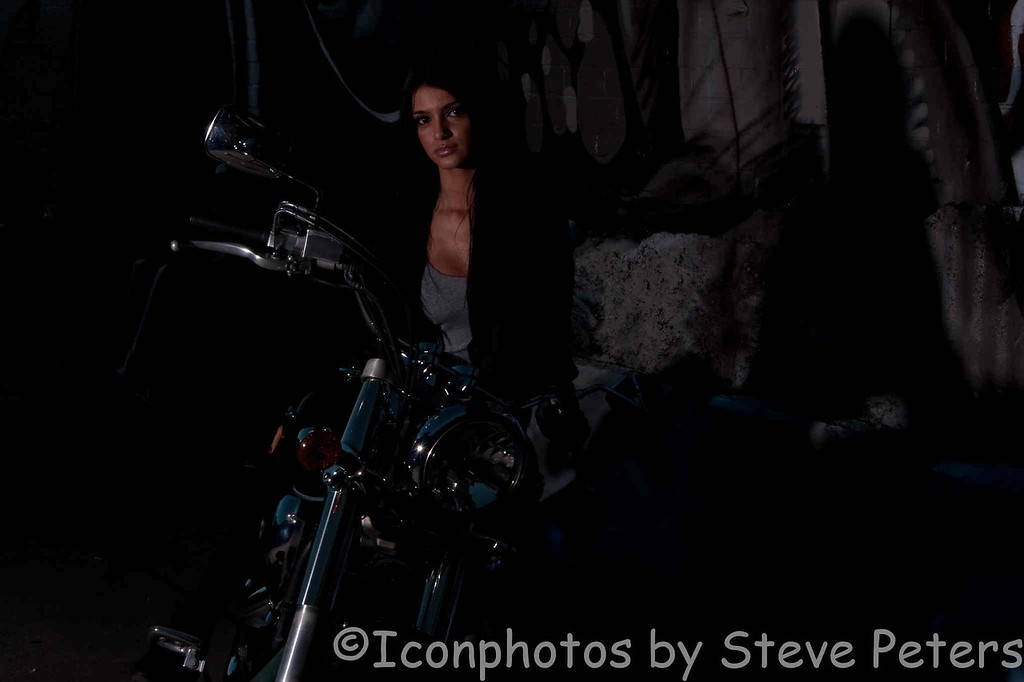20110515-IMG_2666-25