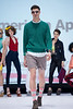 LouEPhoto American Apparel ANTM-3
