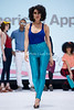 LouEPhoto American Apparel ANTM-15