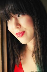 Andrea Kat