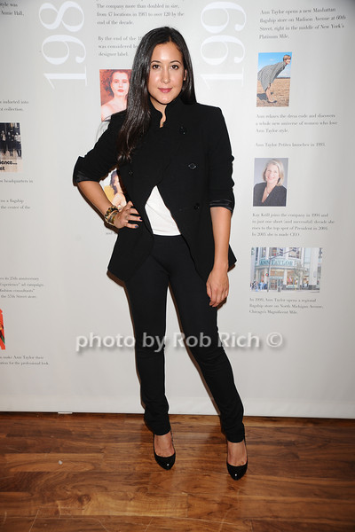 Vanessa Carlton<br /> photo by Rob Rich © 2010 robwayne1@aol.com 516-676-3939