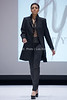 LouEPhoto Art of Fashion ANTM-2