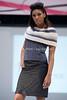 LouEPhoto Art of Fashion ANTM-13