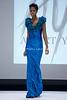 LouEPhoto Art of Fashion ANTM-18