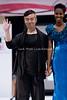 LouEPhoto Art of Fashion ANTM-20