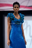 LouEPhoto Art of Fashion ANTM-19